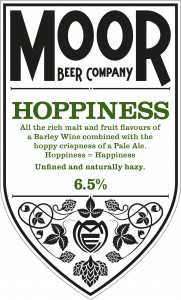 Moor-Plastic-Pump-Clip-ALL-2014_Hoppiness