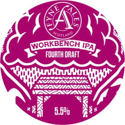 FyneAles_WorkbenchFourthDraft_Keg