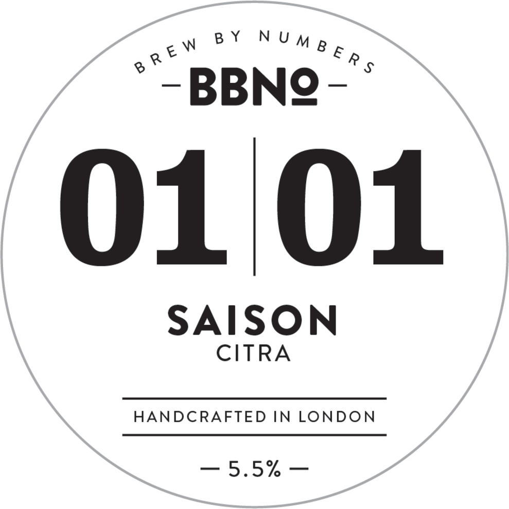 brew by numbers 01