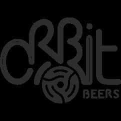Orbit Brewing