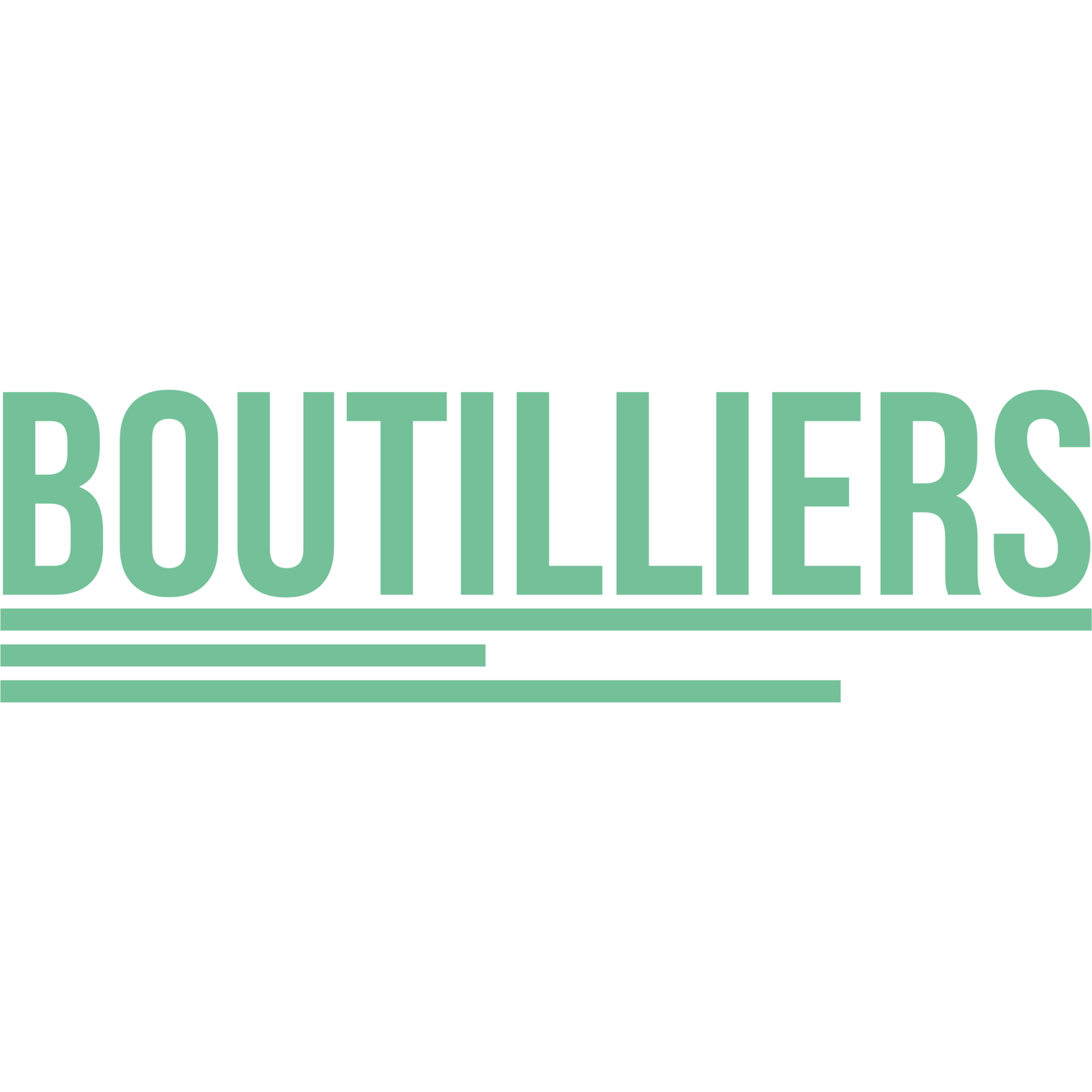 Boutilliers Brewery