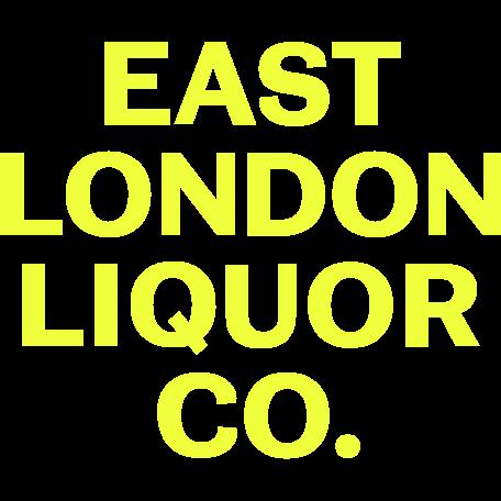 East London Liquor Company